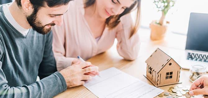 kira kredisi nedir nasıl alınır