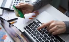 Kolay Ve Hızlı Kredi Kartı Limit Yükseltme [SMS-Mobil-ATM]