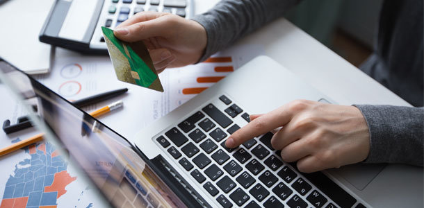 kredi kartı limit yükseltme