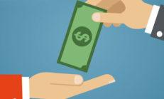 5 Muhteşem Yol ile Kredi Kartını Nakite Çevirme [Canlı Para]