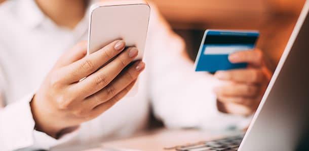 kredi kartının asgarisini ödeme