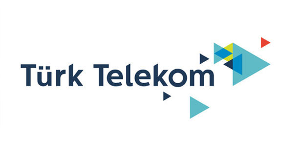 telekom hattina kredi nasıl çekilir