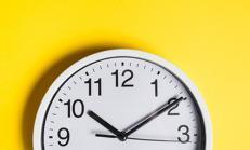 Kredi Kartı Son Ödeme Tutarı En Geç Saat Kaça Kadar Ödenir?
