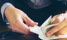 Kredi Çekemiyorum Acil Kredi Lazım [5 FARKLI YÖNTEM]