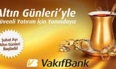 Bankalar Çeyrek Altın Gibi Fiziki Altın Bozar Mı?
