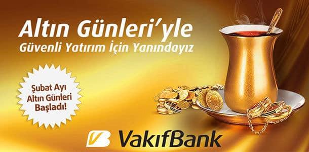 bankalar çeyrek altın alır mı