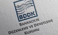 5 Başlıkta (BDDK) Nedir, Açılımı Ve Görevleri Nelerdir?