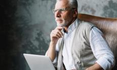 Emekliler (Bankadan) En Fazla Ne Kadar Kredi Çekebilir?