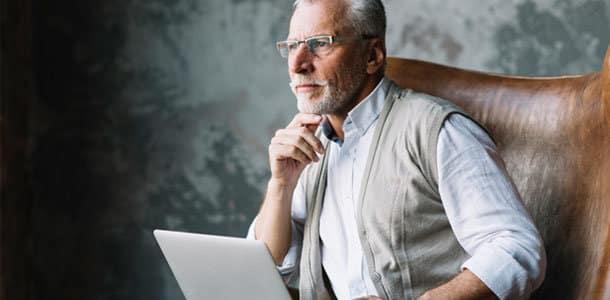 emekli olanlar en çok ne kadar kredi kullanabilir