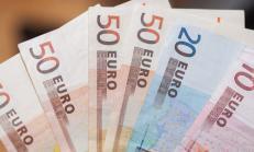 Uzun Vadede Euro Ne Olur, (10) Uzman Görüşüyle !