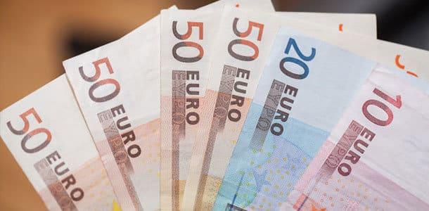 uzun vadede euronun durumu
