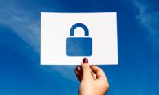 8 Adımda Bloke Teminatlı Kredi Kartı Ne Demek, Nasıl Alınır?