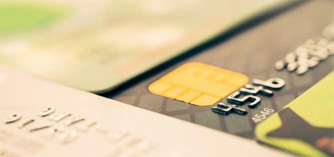 yapılandırılan kredi kartı geri kullanıma açılır mı