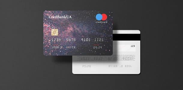 iptal olan kredi kartı geri açılır mı