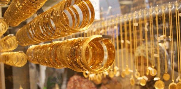 senetle altın alınır mı