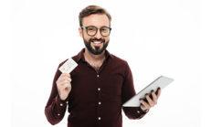 İhtiyaç, Konut Ve Taşıt Kredisi Kaç Günde Çıkar? [Onay Süre]