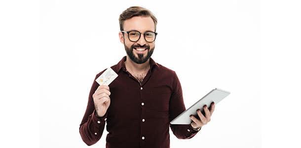 kredi kaç günde çıkar