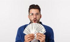 Kredi Almam İmkansız Borç Para Nereden Bulabilirim?