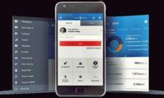 İş Bankası Telefon Numarası Değiştirme Ve Güncelleme Yapma