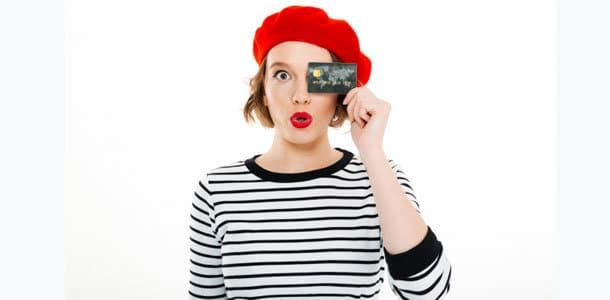 bankalar kredi kartı vermiyor
