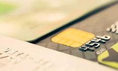 Kredi Kartı Limiti Azaltma Ve Düşürme [Adım Adım Anlatım]