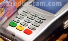 Bankadan POS Cihazı Nasıl Alınır? (POS Cihazı Başvurusu)