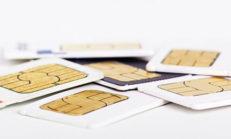 Ziraat Bankası Sim Kart Bloke Kaldırma Resimli Anlatım