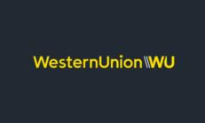 Western Union Ne demek, Anlaşmalı Bankalar Hangileri?