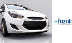 Fuzul Oto Araç Alma Sistemi Nasıl İşliyor? (Taksitle Araba)