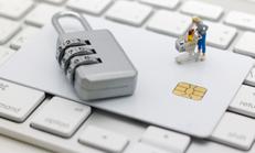 Kredi Kartı Bloke kaldırma İçin İzlenecek Adımlar Nelerdir?