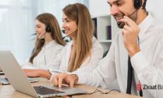 Ziraat Bankası Müşteri Hizmetleri Direk Bağlanma (En Hızlı)