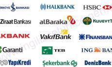 Tüm Bankaların EFT Saatleri, 2020 (Güncel)