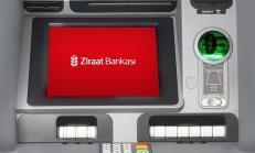 Ziraat Bankası Ehliyet Harcı Yatırma
