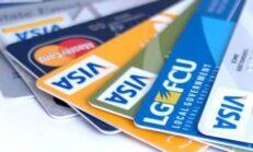 Kredi Kartını Kapatmak Kredi Notunu Düşürür Mü?