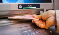 ATM Parayı Yuttu Nasıl Geri Alırım?