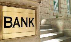Banka Referans Mektubu Nedir? Neye Yarar?