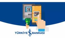 İş Bankası QR ile Para Gönderme Nasıl Yapılır?