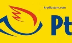 PTT Personel Maaşları Ne Kadar? (Güncel)