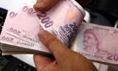 Kredi Kartı Borcundan Dolayı Emekli Maaşıma İcra Gelir Mi