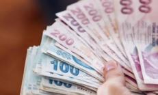 Pandemi Döneminde Destek Kredisi Veren Bankalar