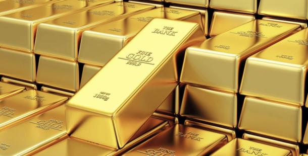 Bankada Altın Hesabı Açmak