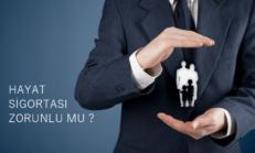 Kredi Kullanırken Hayat Sigortası Zorunlu Mu ?