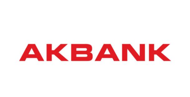 Akbank Sim Bloke Kaldırma