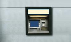 Bankamatik Kartı Şifre Değiştirme