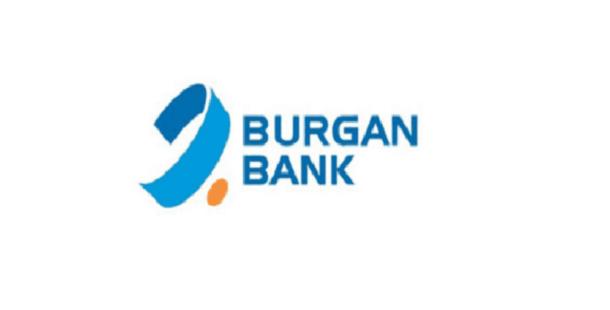 Burgan Bank Sim Bloke Kaldırma